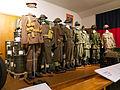 Canadian Forces Logistics Museum 3.jpg