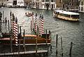 Canal Grande (4666683428).jpg
