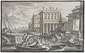 Canal Scene with a Palazzo MET DP155759.jpg