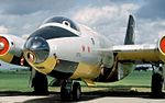 Canberra TT.18 (26912553352).jpg