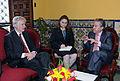 Canciller de Finlandia realiza Visita Oficial al Perú (11936643425).jpg