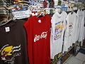 Cancun Parody Signs On T-Shirts 5.JPG