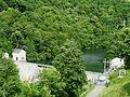 Canejan centrale rio Toran (1).jpg