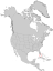 Canella winterana range map 0.png
