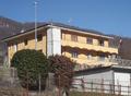 Canischio municipio.png