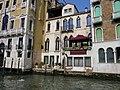 Cannaregio, 30100 Venice, Italy - panoramio (113).jpg
