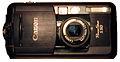 CanonPowerShotS50Black.jpg