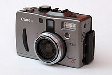 Canon G1 PowerShot (colour and levels).jpg