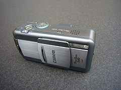 Canon PowerShot S40 (front, closed).jpg