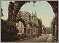 Canterbury. Archway LCCN2017659179.jpg