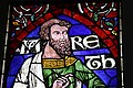 Canterbury Cathedral, window S28 detail (45789806014).jpg