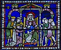 Canterbury Cathedral window nXV (24606408356).jpg