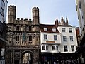 Canterbury city centre - Flickr - tonymonblat.jpg