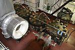 Cap San Diego - Maschinenraum -11.JPG