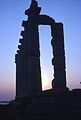 Cap Sounion (juillet 1999)-07.jpg