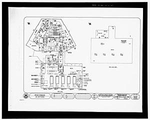Cape Cod Air Station - HAER MA-151-A - 193046pu.jpg