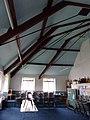 Capel y Tabernacl, Rhuthun, Sir Ddinbych, Denbighshire, Wales 40.jpg
