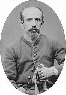 Capitán Ignacio Carrera Pinto.jpg