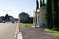 Cappella della Madonna del Carmine 1.jpg