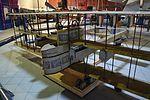 Caproni triplane scale model.jpg