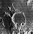 Capuanus iv 131 h3.jpg