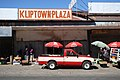 Car in Kliptown, Soweto, South Africa.jpg