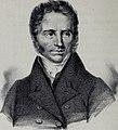 Caractères phrénologiques et physiognomoniques des contemporains les plus célèbres, selon les systèmes de Gall, Spurzheim, Lavater, etc. (1837) (14598131429).jpg