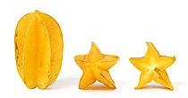 Carambola fruit 2.jpg
