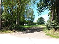 Caravan at Temple Farm - panoramio.jpg