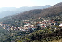 Caravonica-panorama.jpg