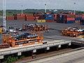 Carcontainerequipment.JPG