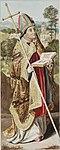 Le cardinal John Kemp.jpg