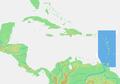 Caribbean - Bovenwindse eilanden.PNG