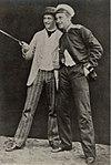 Carl Gustaf Emil Mannerheim 1885.jpg