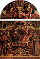 Carlo Crivelli - Coronation of the Virgin 2 - WGA5782.jpg