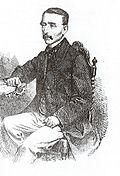Carlo Ilarione Petitti di Roreto