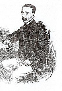 Carlo Ilarione Petitti di Roreto Italian economist, writer and politician