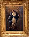 Carlo francesco nuvolone, immacolata concezione, 1636-40.JPG