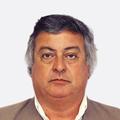 Carlos Américo Selva.png
