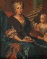 Carlotta Aglae d'Orleans duchessa di Modena.png