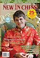 Carlsen New in Chess 2009.jpg