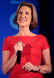 Carly Fiorina by Gage Skidmore 3.jpg