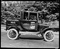 Carnation Milk truck, ca 1921 (MOHAI 5116).jpg