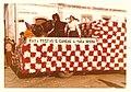 Carnaval, 1974 (Figueiró dos Vinhos, Portugal) (3254946133).jpg