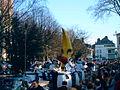 Carnaval Malmedy -2005-1.JPG