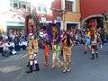 Carnaval de Tlaxcala 2017 13.jpg