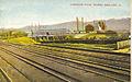 Carnegie Steel Works, Bellaire, O. (12659870565).jpg