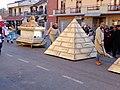 Carnevale (Montemarano) 25 02 2020 55.jpg
