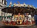 Carousel at Piazza Navona.jpg