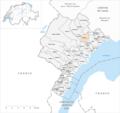 Carte commune Burtigny 2021.png